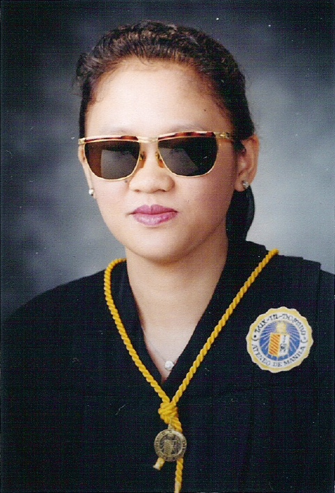 Roselle_Grad_Pic Official Curriculum Vitae on high school, resume or, ejemplos de, formato de, what is,