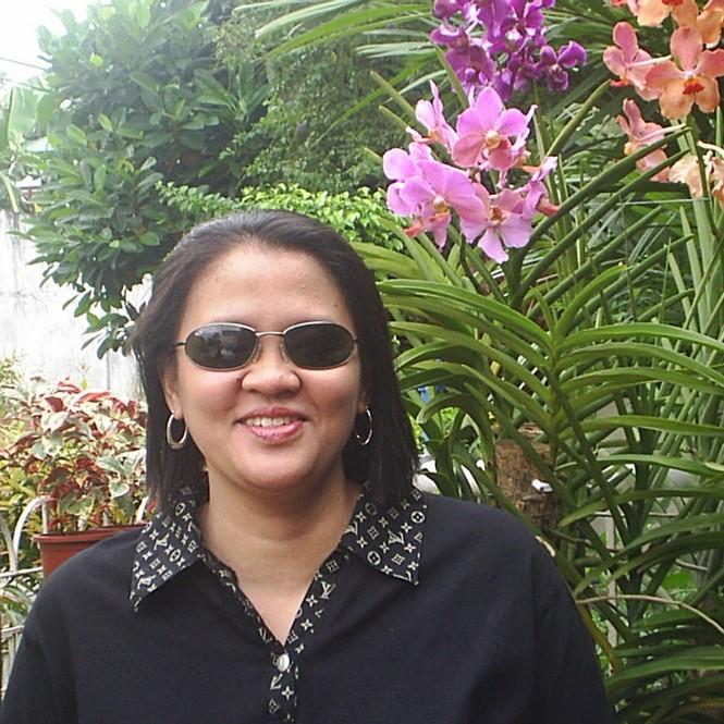 roselle senior personals Wwwlivingsocialcom.